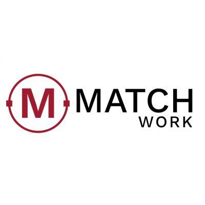 Match Work AG