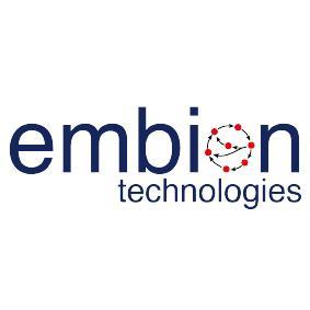 Embion Technologies SA