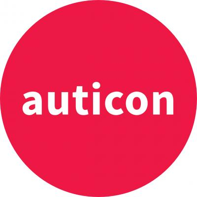 Auticon Swiss AG