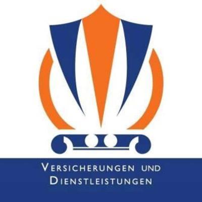 Alleanza assicurazioni e servizi GmbH