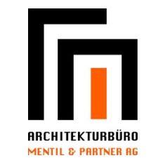 Architekturbüro Mentil & Partner AG