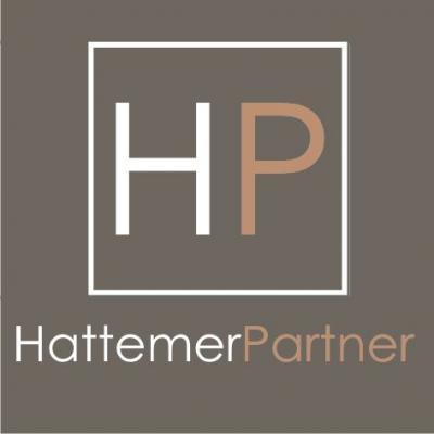HattemerPartner GmbH