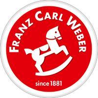 Franz Carl Weber AG