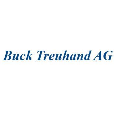 Buck Treuhand AG