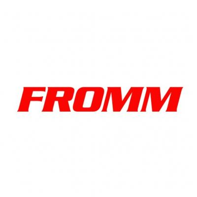 FROMM AG
