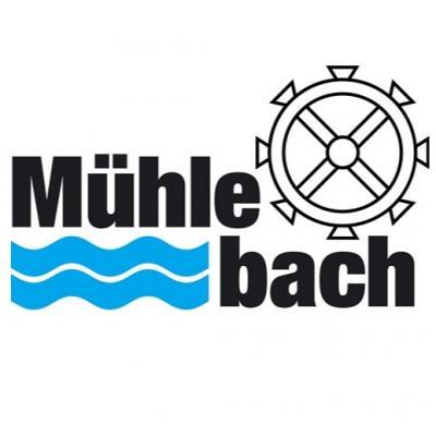 Mühlebach AG