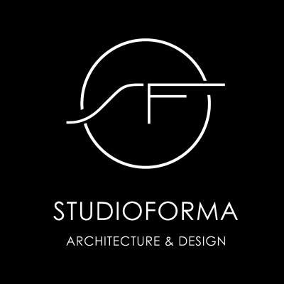 studioforma associated architects gmbh
