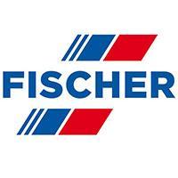 FISCHER AG Präzisionsspindeln
