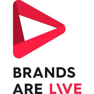 Brands Are Live AG