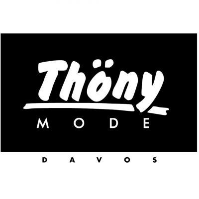 Thöny Mode Davos AG