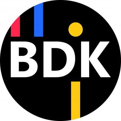 BDK Informatik AG