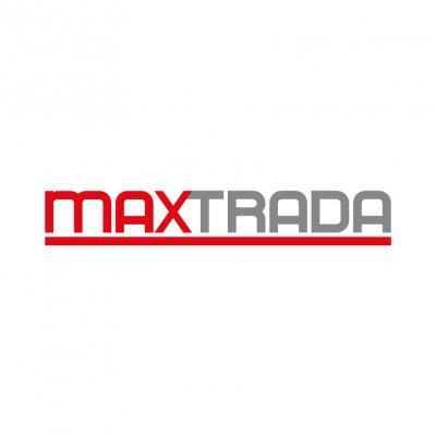 Max Trada