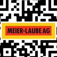 MEIER-LAUBE AG