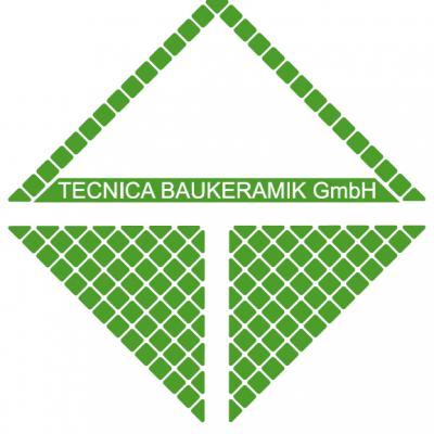 Tecnica Baukeramik GmbH