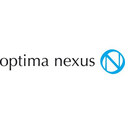 Optima Nexus Consulting AG
