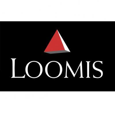 Loomis Schweiz AG