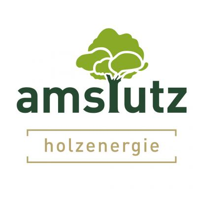 Amstutz Holzenergie AG