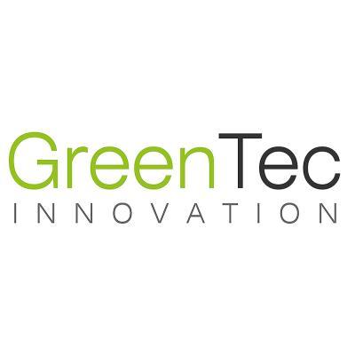 GreenTec Innovation AG
