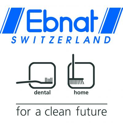 Ebnat AG
