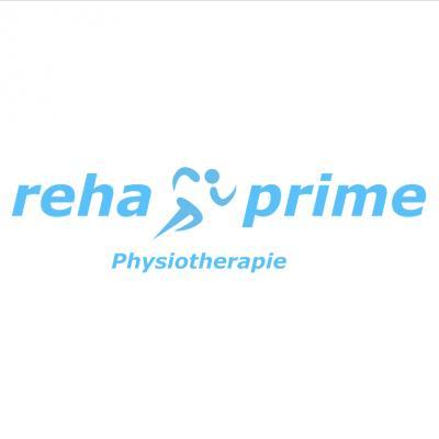 reha-prime ag