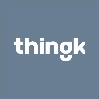 thingk ag