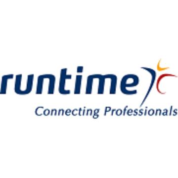 Runtime Services AG