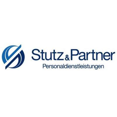 Stutz & Partner Personaldienstleistungen