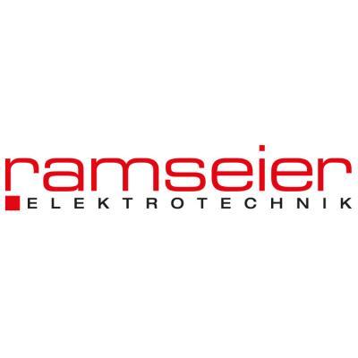 Otto Ramseier AG