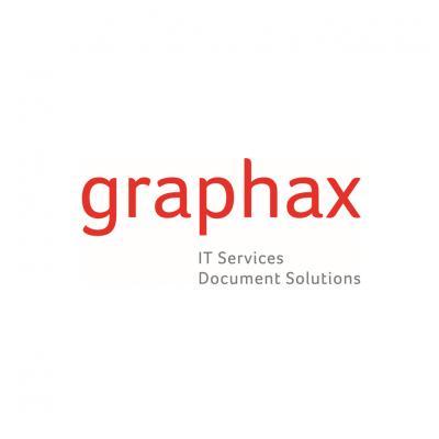 Graphax AG