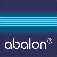 abalon telecom it ag