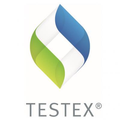 TESTEX AG