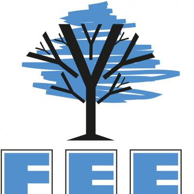 FEE-Consult AG