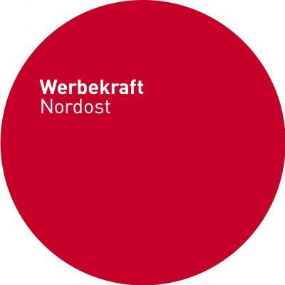 Werbekraft Nordost GmbH