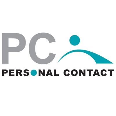 Personal Contact Rheinfelden AG