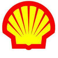 Shell (Switzerland) AG