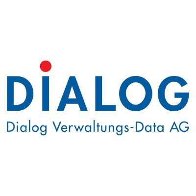 Dialog Verwaltungs-Data AG