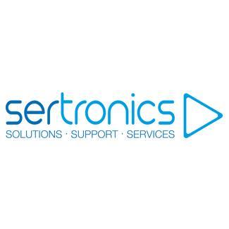 Sertronics AG