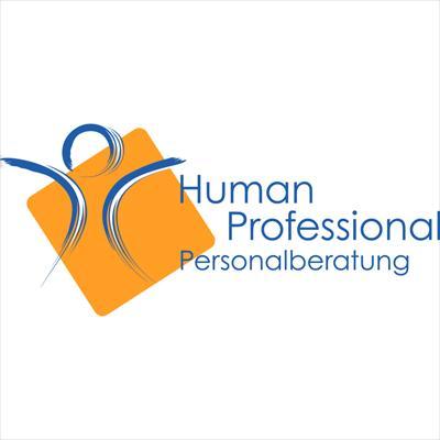 Human Professional Personalberatung AG