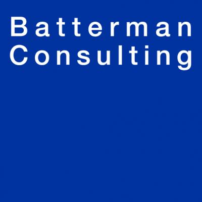 Batterman Consulting Basel AG