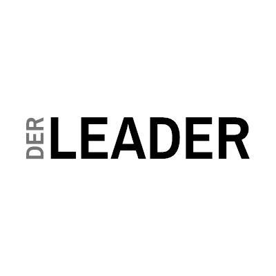 Der Leader Personal AG
