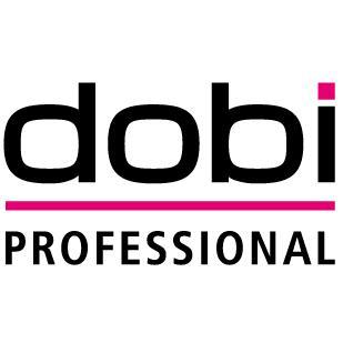 DOBI-INTER AG