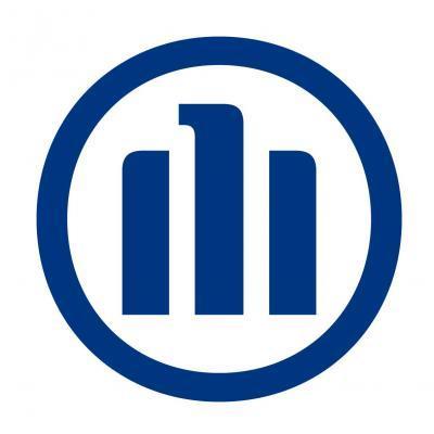 Allianz Suisse Generalagenturen