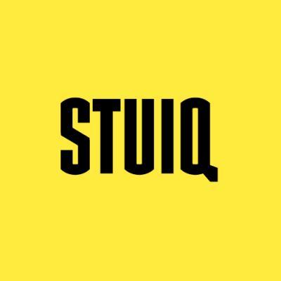 STUIQ AG