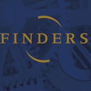 Finders SA