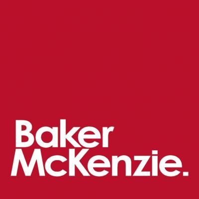Baker McKenzie Zurich