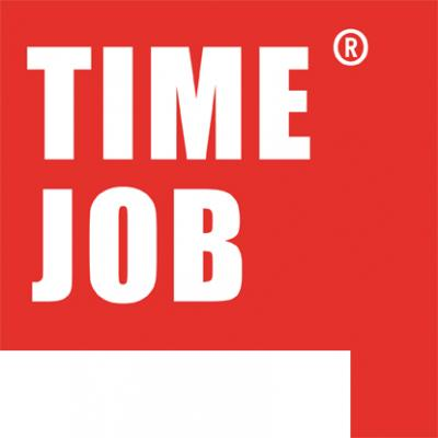 Time Job AG Personalberatung