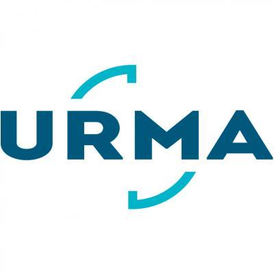 Urma AG Werkzeugfabrik