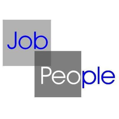 Job People AG