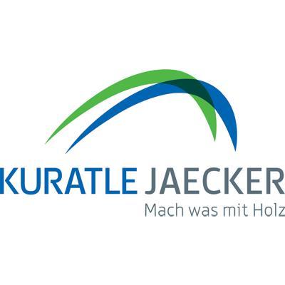 Kuratle & Jaecker AG