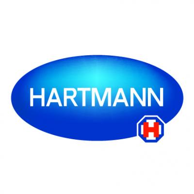 IVF HARTMANN AG - 13 job offers on jobs ch